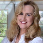 Elizabeth Swanay O'Neal – Vice President