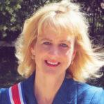 Elizabeth O'Neal – Vice President