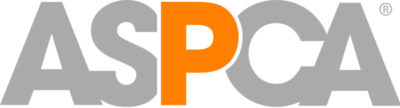 Aspca founded