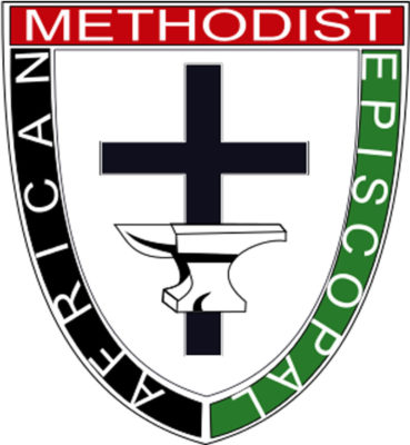 African Methodist Episcopal (AME) Church formed