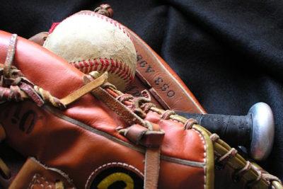 Baseball Record