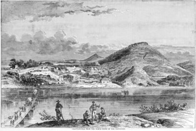 Chatannooga