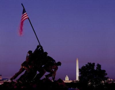 Iwo Jima Day