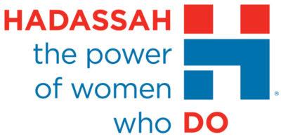 Hadassah founded