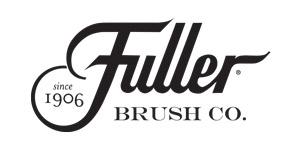 Fuller brush Company Logo,