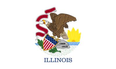 Illinoise
