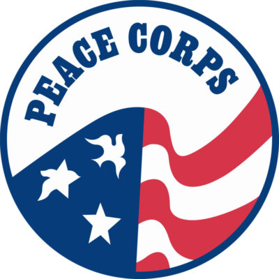Peace Corps Founded
