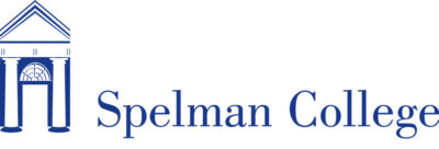 Spelman College Log o