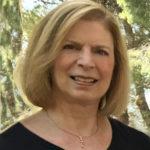 Carol Kostakos Petranek – Membership Committee Chair