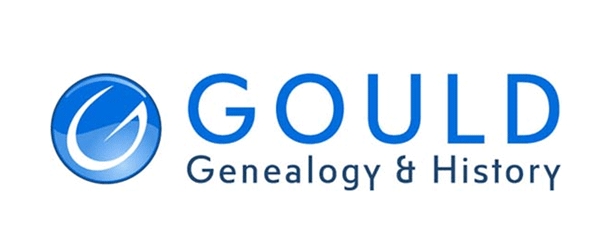 Gould Genealogy and History