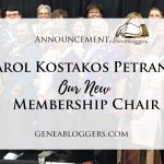 Carol-Petranek-new-GB-Membership-Chair.jpg