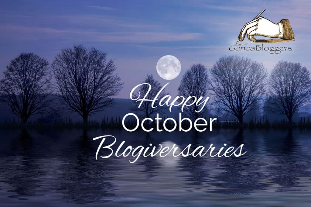 "Happy October 2020 blogiversaries""]py"