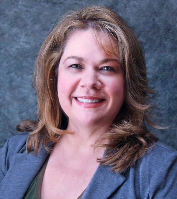 Meet Jenny Hawran – GeneaBloggers Social Media Coordinator
