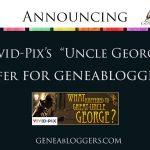 Announcing Vivid Pix s Offer for GeneaBloggers .jpg